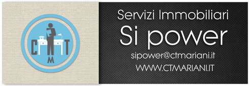 SIPOWER
